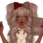 Mega Lolita Fashion Creator