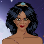Princess of Doom Creator