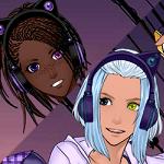 Mega-anime-couple-creator-icon
