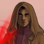 Sci Fi Warrior Male Creator