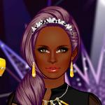 Entertainment Hostess Makeover