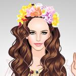 princess-bridal-icon